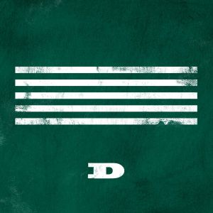 BigBang - If You