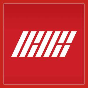 ikonApology