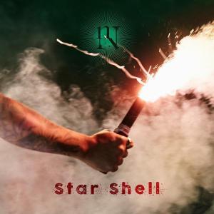 Nell - StarShell