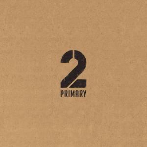 Primary - 2