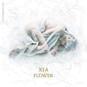 XiaFlower