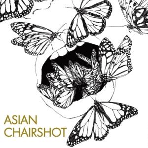 asianchairshotperfectbreeding
