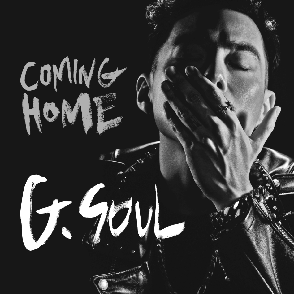 g.soul coming home