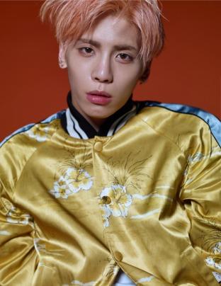 SHINee, Jonghyun