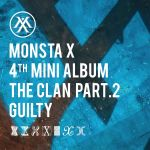 THE CLAN pt.2 `GUILTY`