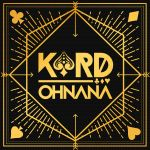 K.A.R.D Project Vol.1 `Oh NaNa`