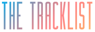 thetracklist_01